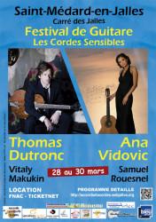 http://landrevie.josiane.free.fr/images%20over_blog/2014 m03 j28-30 cordes sensibles affiche.jpg